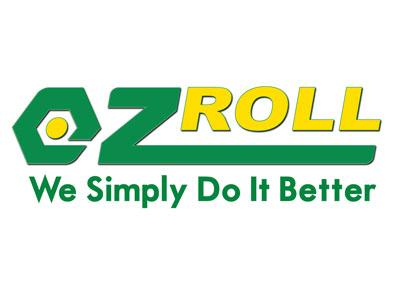 Ozroll-New-Slogan(new-img)